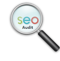 Website Free SEO Audit Report