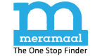 Meramaal- Free Seo Tools, website analysis